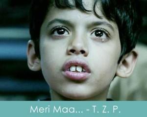 Download song mp3 meri hai free tujhe sab pata maa