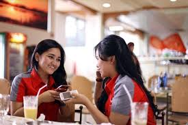 Simpati, Telkomsel, Cara daftar paket internet terbaru simPATI 3G Champion,