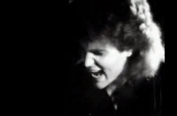 videos-musicales-de-los-80-richard-marx-satisfied