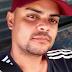 Homem é morto a tiros dentro de bar em Serrinha