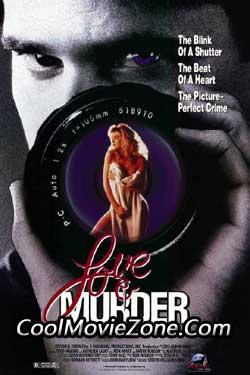 Love & Murder (1990)