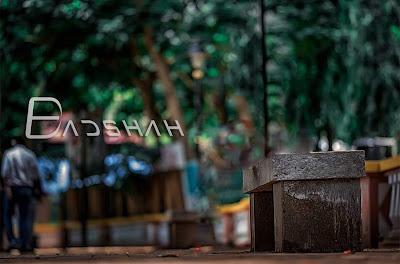 Badshah CB Background Free Stock Image