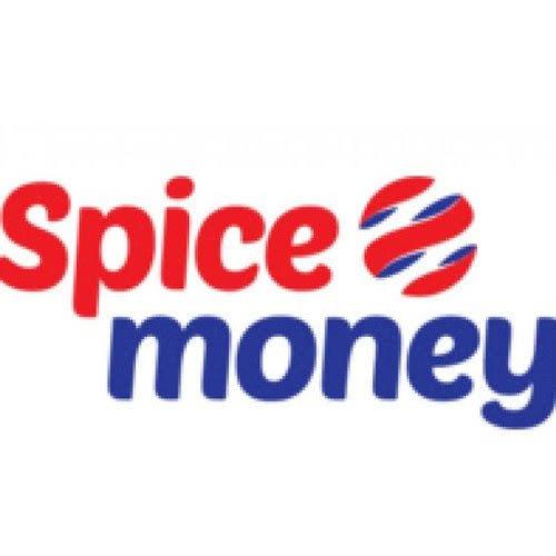 Spice Money Login & Registration - b2b spice money