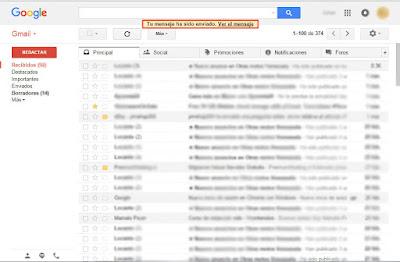 enviar un correo electrónico con un documento en word