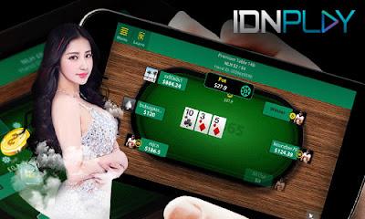 Situs Daftar Idn Poker Apk Terbaru Deposit Pulsa Profile Hoop Ball Forums