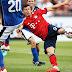 Bayern Munich score 20 goals in friendly to end preseason training camp