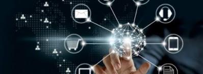 aplikasi pinjam uang cepat online Pemroduksi Tanpa Undang Rekan