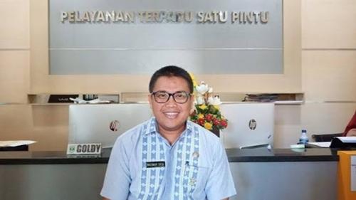 Potensi Investasi di Guguak Sarai Solok, Begini Kata Kepala DPMPTSP Sumbar