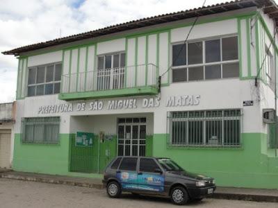 ELEIÇÃO 2020 FIQUE LIGADO! Como escolher seu candidato a prefeito e vereador de São Miguel das Matas