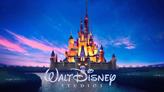 Οι Παιδικές Ταινίες Κινουμένων Σχεδίων της Disney