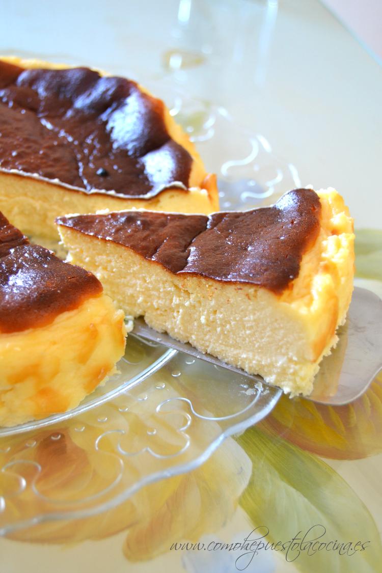 tarta-de-queso-receta
