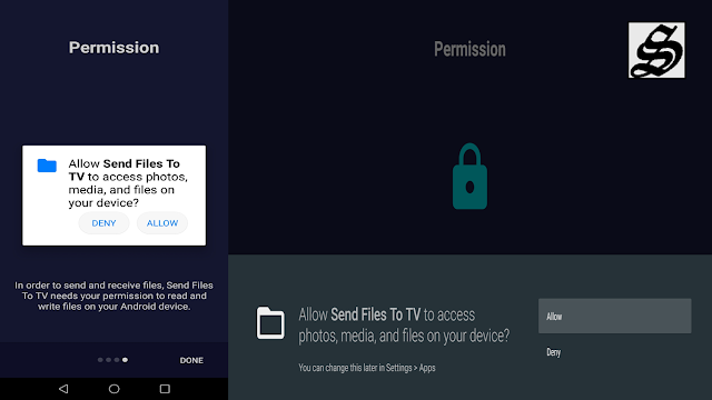send-files-from-android-mobile-to-mi-tv-stick