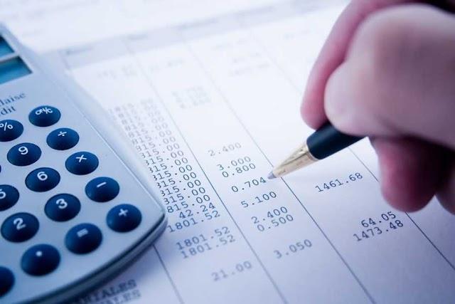 Conheça a Folha Express: Terceirização de folha de pagamento do condomínio e da empresa