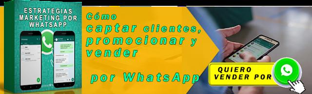 estrategias-efectivas-vender-por-whatsapp