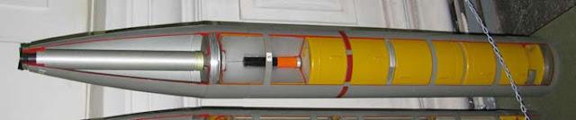 missile 9M27S