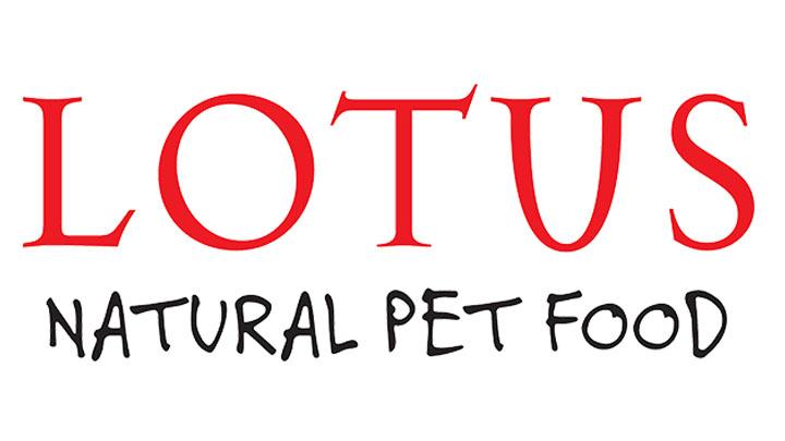lotus-dog-food-review