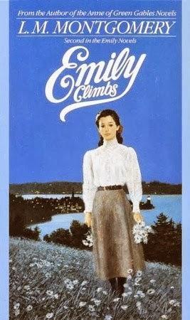 Maud original bands