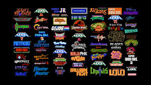 Download Game NES Untuk Android