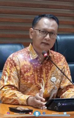 Pelaksanaan SKB CPNS Formasi 2019 Tidak Dibatalkan