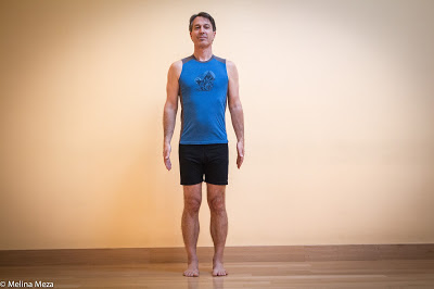 Staying Safe with Degenerative Disc Disease | YOGA FOR HEALTHY AGING