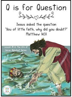 https://www.biblefunforkids.com/2021/05/Jesus-asked-a-question-about-faith.html