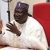 End SARS, SWAT: Senate President, Lawan assures of NASS's readiness to meet demands