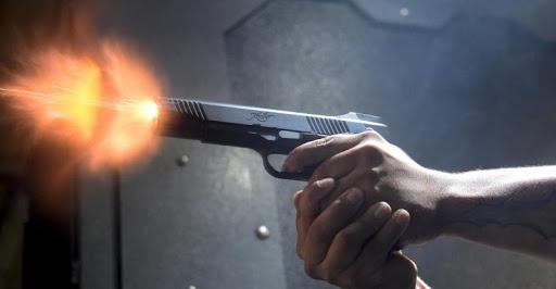 Matan de varios disparos nacional haitiano en Batey6, Tamayo