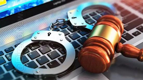 projeto regras provas digitais processo criminal