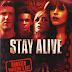 La historia detrás de una película de terror de Disney: Stay Alive ►Horror Hazard◄