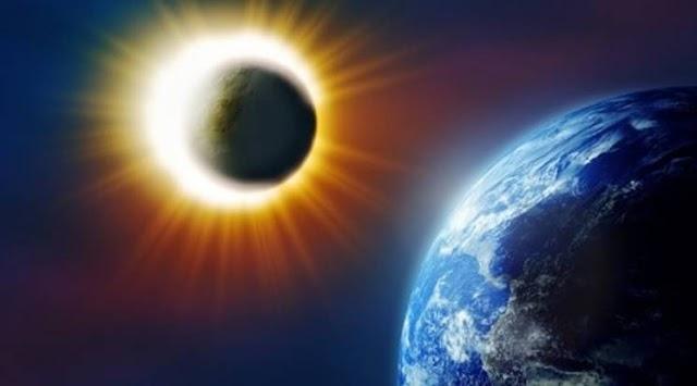 Los famosos que vendrían a Chile a disfrutar del eclipse solar