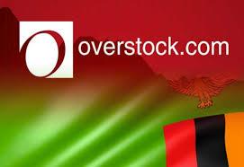 Overstock's Blockchain Subsidiary Procures Stake in Blockchain Banking Platform