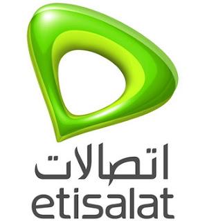 Etisalat Misr - SME Sales - Cairo & Giza