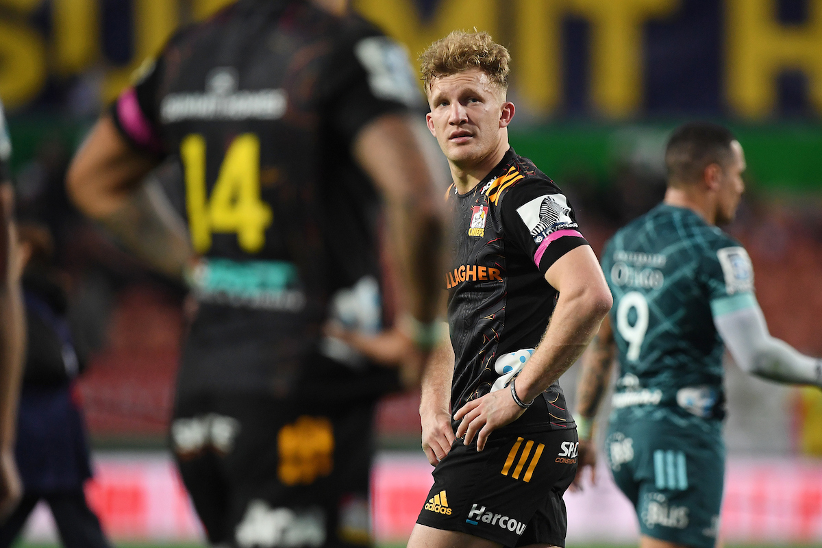 Super Rugby Aotearoa: Round 7 Preview