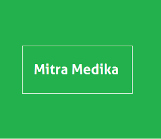 Lowongan Kerja Mitra Medika Lampung