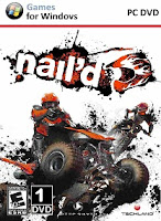 Nail'd PC Download Full Version
