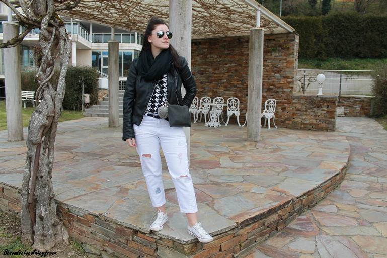 patadegallo-pompon-look-fashionblogger