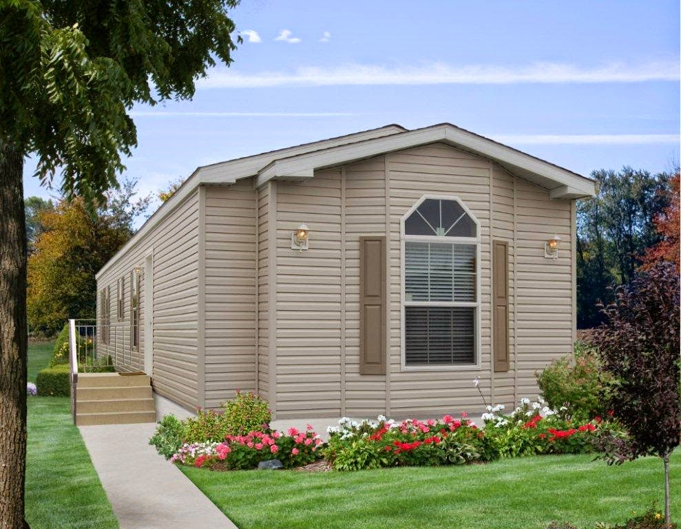 Dolan homes your premiere new jersey manufactured housing - Difference between mobile home and modular home ...