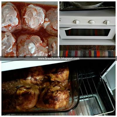 breadvesalt.blogspot.com