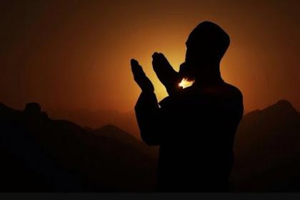 Kumpulan Doa Rezeki Supaya Lancar, Berkah, Cukup dan Dibukakan dari Segala Penjuru