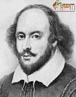 شكسبير لصاً ومزوراً للتاريخ !!