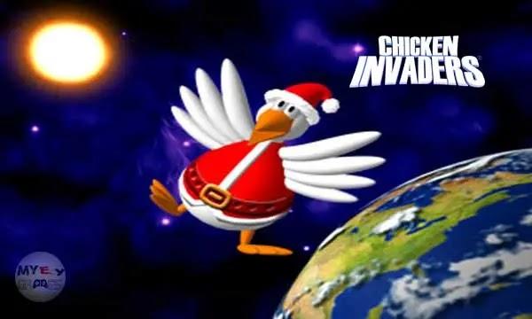 تحميل لعبة chicken invaders,تحميل لعبة الفراخ,شرح تحميل لعبة chicken invaders 2,chicken invaders,لعبة الفراخ,تحميل لعبة chicken invaders 2: the next wave,تحميل لعبة chicken invaders 2: the next wave /,chicken invaders 2,لعبة الفراخ 2,تحميل لعبة chicken invaders 4 - تحميل لعبة الفراخ 4,طريقة الغش في لعبة chicken invaders 2 بدون أي برامج-شرح عبدالله,كيفية تحميل لعبة الفراخ 2,تحميل لعبة chicken invaders 5,تحميل وعرض لعبة الفراخ الجزء 4 chicken invaders للكمبيوتر,لعبة الفراخ 3,لعبة الفراخ 4