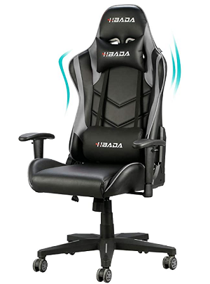 Best durable PC gaming chair