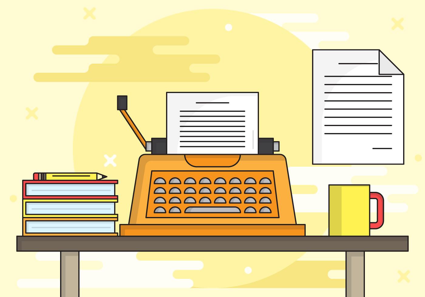 Cara Membuat Artikel Blog yang Menarik dan Disukai Pembaca
