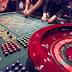Essential Tips on Playing Casino Games for Real Money