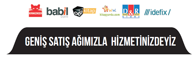 gazel yayınevi