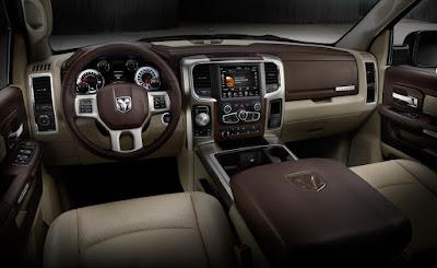 2017 Dodge Ram Truck Concept Price Release Date Autocardrivers
