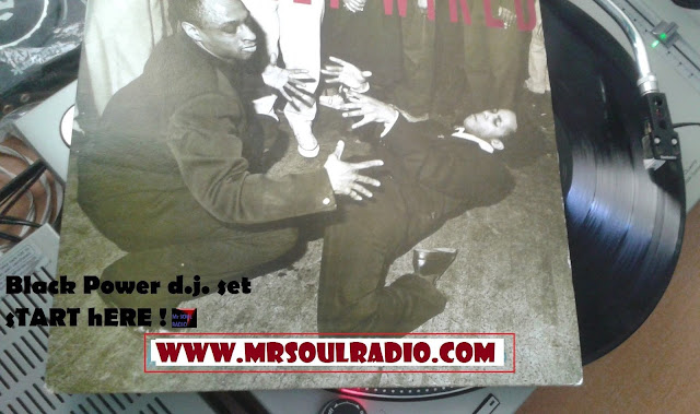 https://mrsoulradio.radio12345.com/