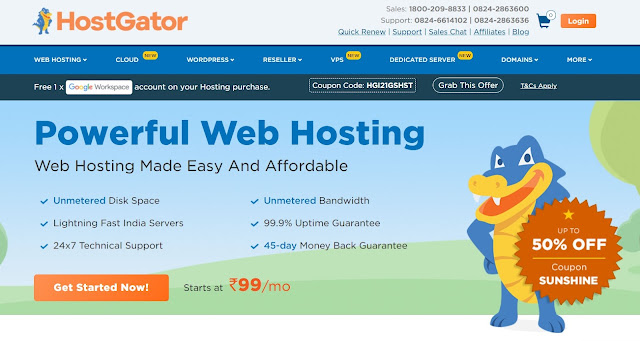 HostGator Complete Review: Our Pros and Cons of Hostgator