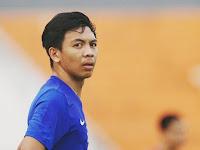 Ini Dia 3 Wajah Baru yang Siap Menjadi Andalan di Timnas U-22 Indonesia