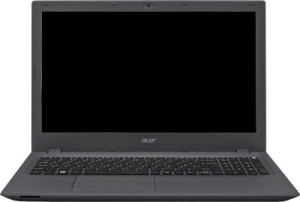 best-gaming-laptop-below-50000-rs-ACER-Aspire-E-E5-573G